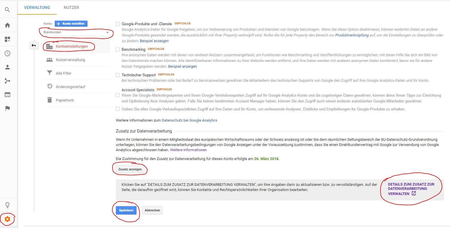 GoogleAnalytics DSGVO AnsprechpartnerHinterlegen.jpg