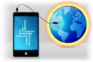 brainatwork erderwaermung website smartphone.jpg