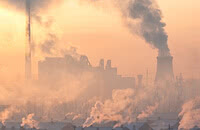 Smog-Alarm in deutschen Städten!