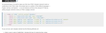 Auszug Integration WebVTT developer mozilla org.png