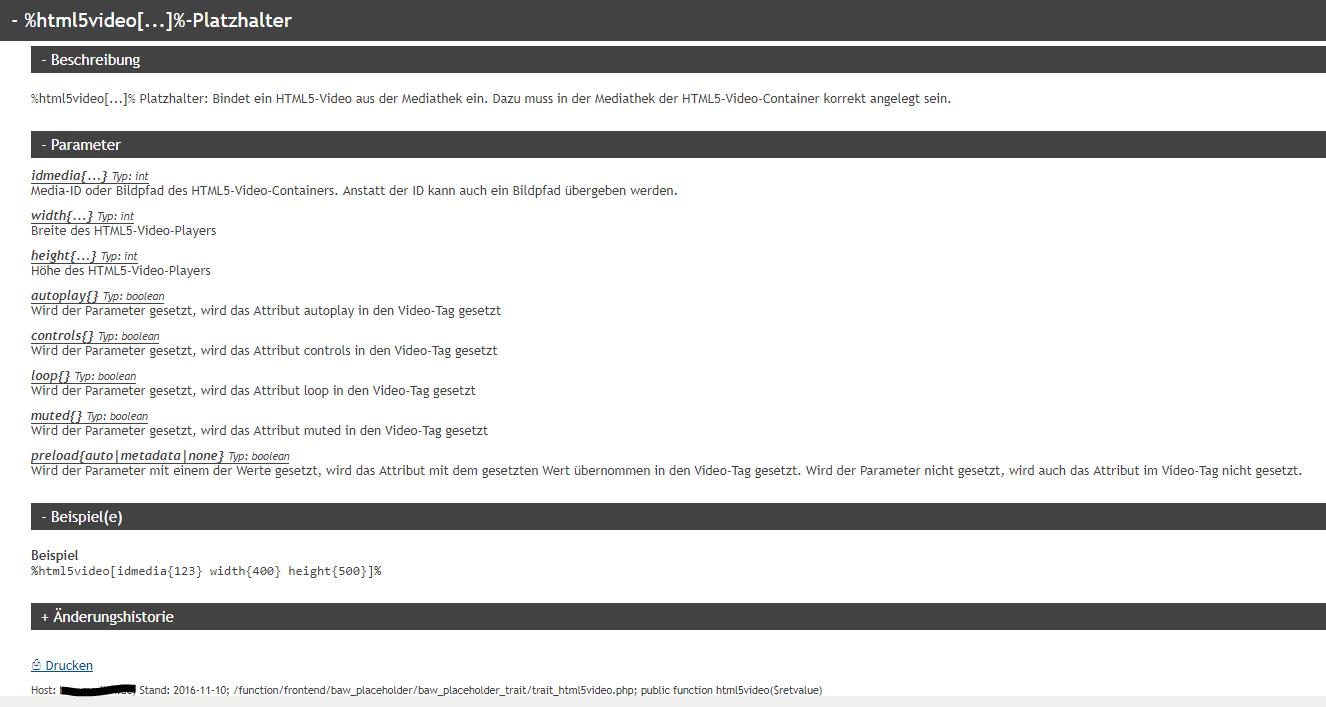 beetools Platzhalter html5video Hilfeausschnitt.png