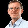 Thomas Autenrieth, brain at work GmbH