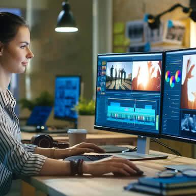 web videobearbeitung optimierung.jpg