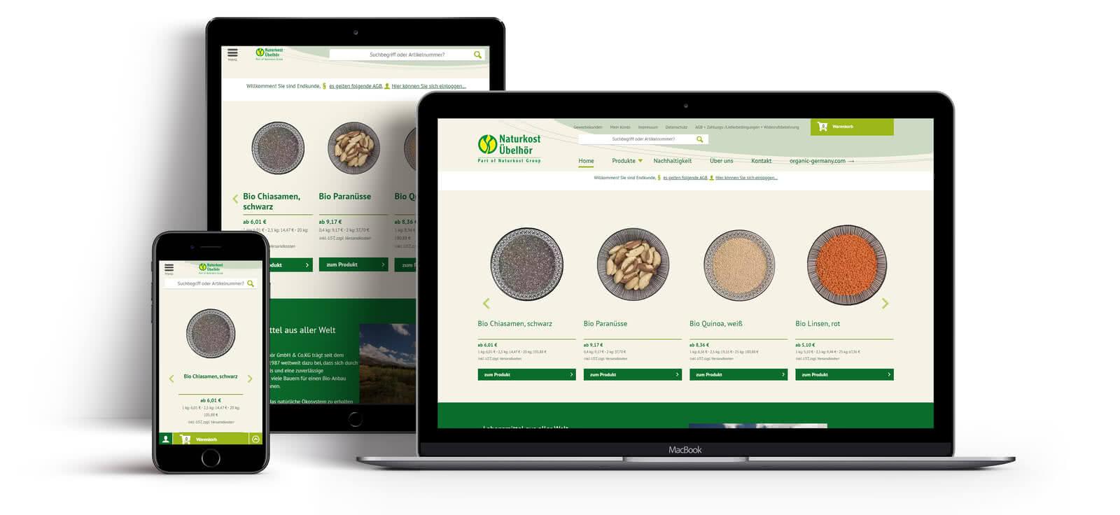 Kundenreferenz Onlineshop Biokost.jpg
