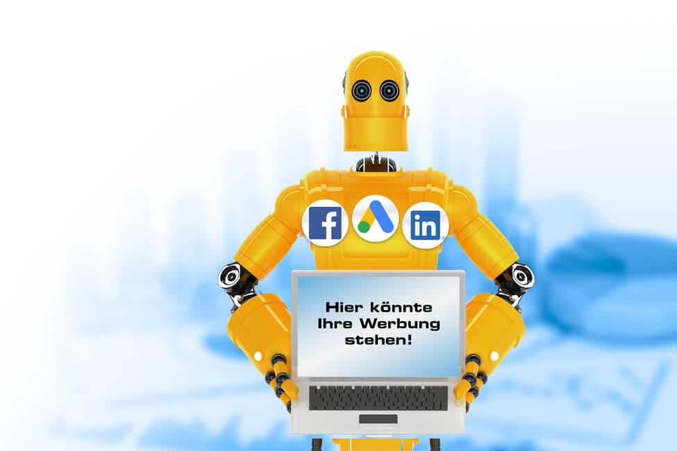 Leistung Onlinewerbung SEA.jpg