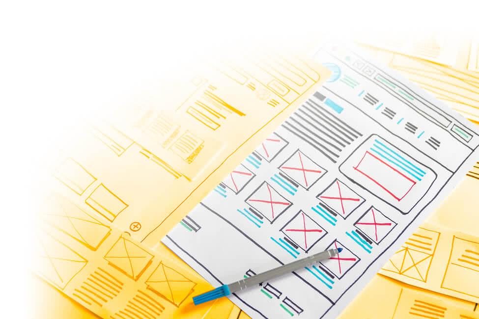 Leistung UX Webdesign.jpg